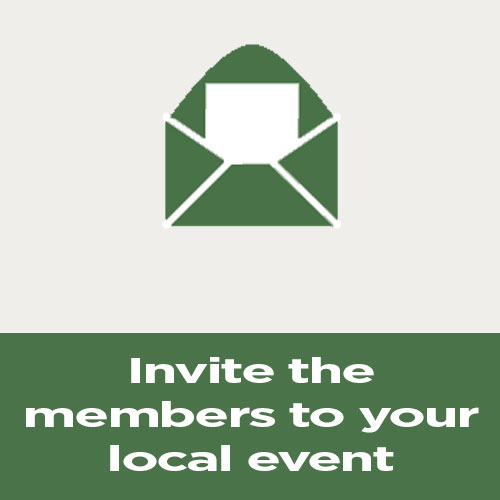 final-invite-to-local-events.jpg