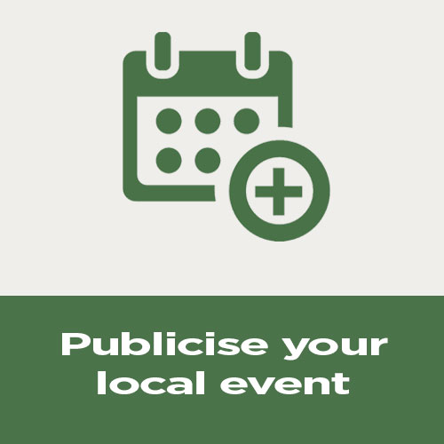 final-publicise-local-events.jpg
