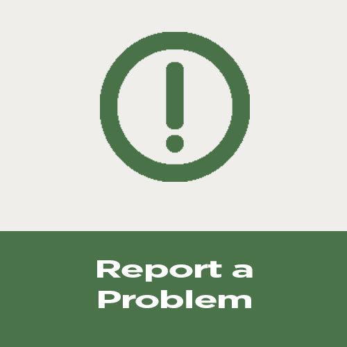 final-report-a-problem.jpg
