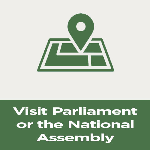 final-visit-parliament.jpg
