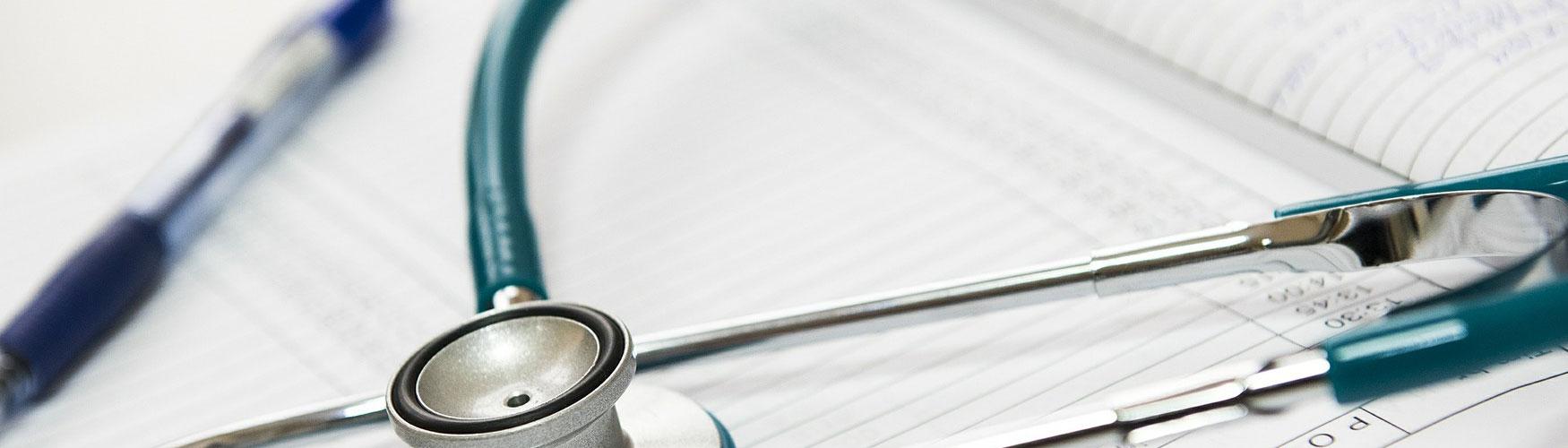 medical-header.jpg