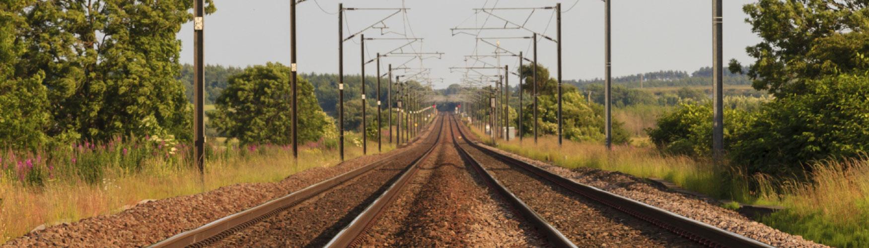railway-header.jpg