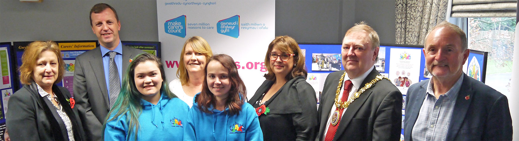 young-carers-header.jpg