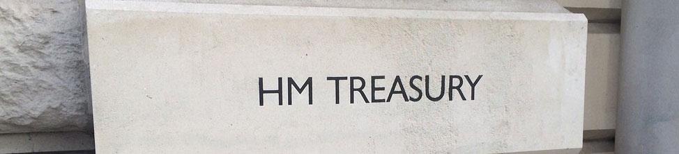 NB-HM-Treasury.jpg