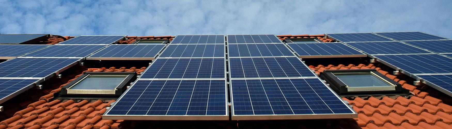 solar-panels-header.jpg