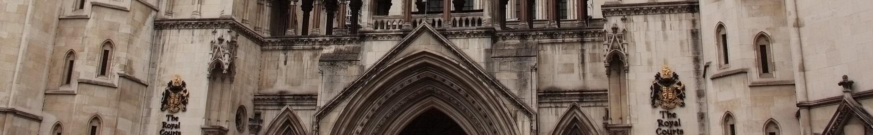 law-courts-header.jpg