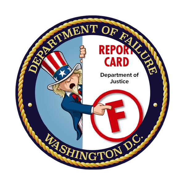 FB_UncleSamReportCardFinalS-TSA.png