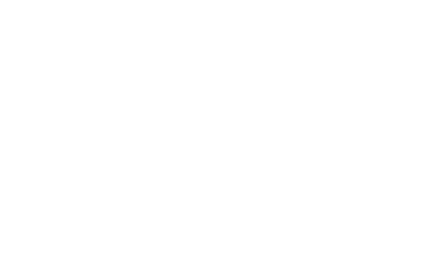 It's time for a business leader to fix congress
