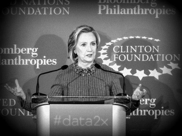 HillaryClintonFoundation.jpg