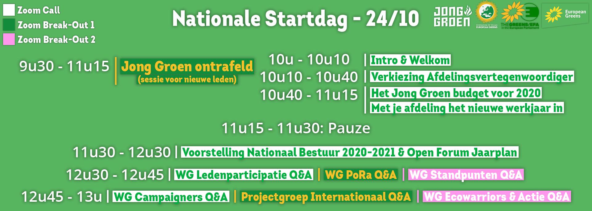 startdag_agenda_vm.png