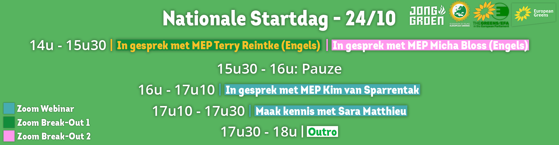 startdag_agenda_nm.png