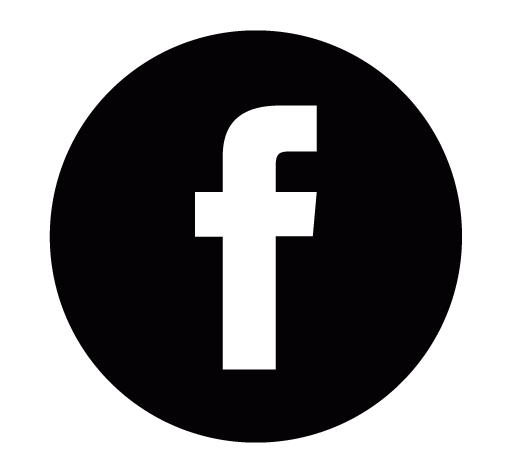 Facebook-Icon-Black-1.png