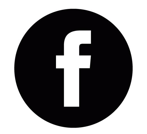 Facebook-Icon-Black-1.png
