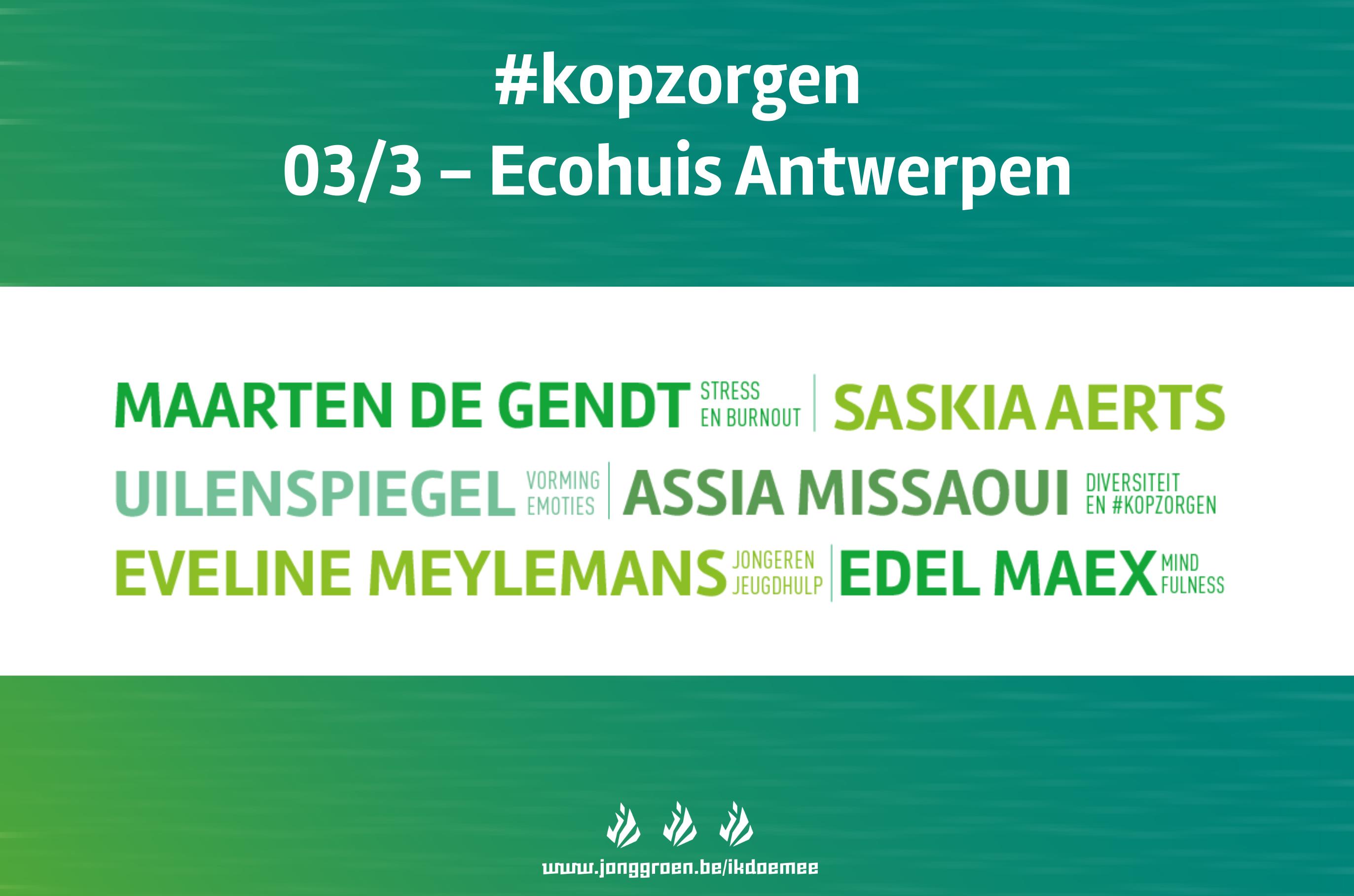 banner_sprekers_kopzorgen