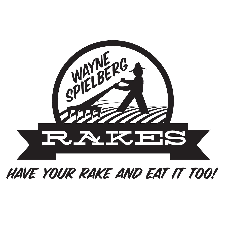 WayneSpeilbergRakes_Logo_01.jpg