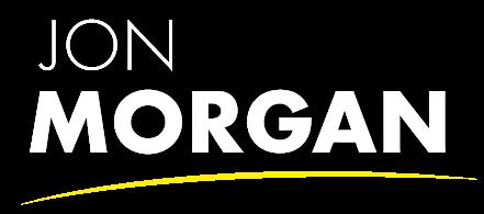 Jon Morgan For Ipiihkoohkanipiaohtsi