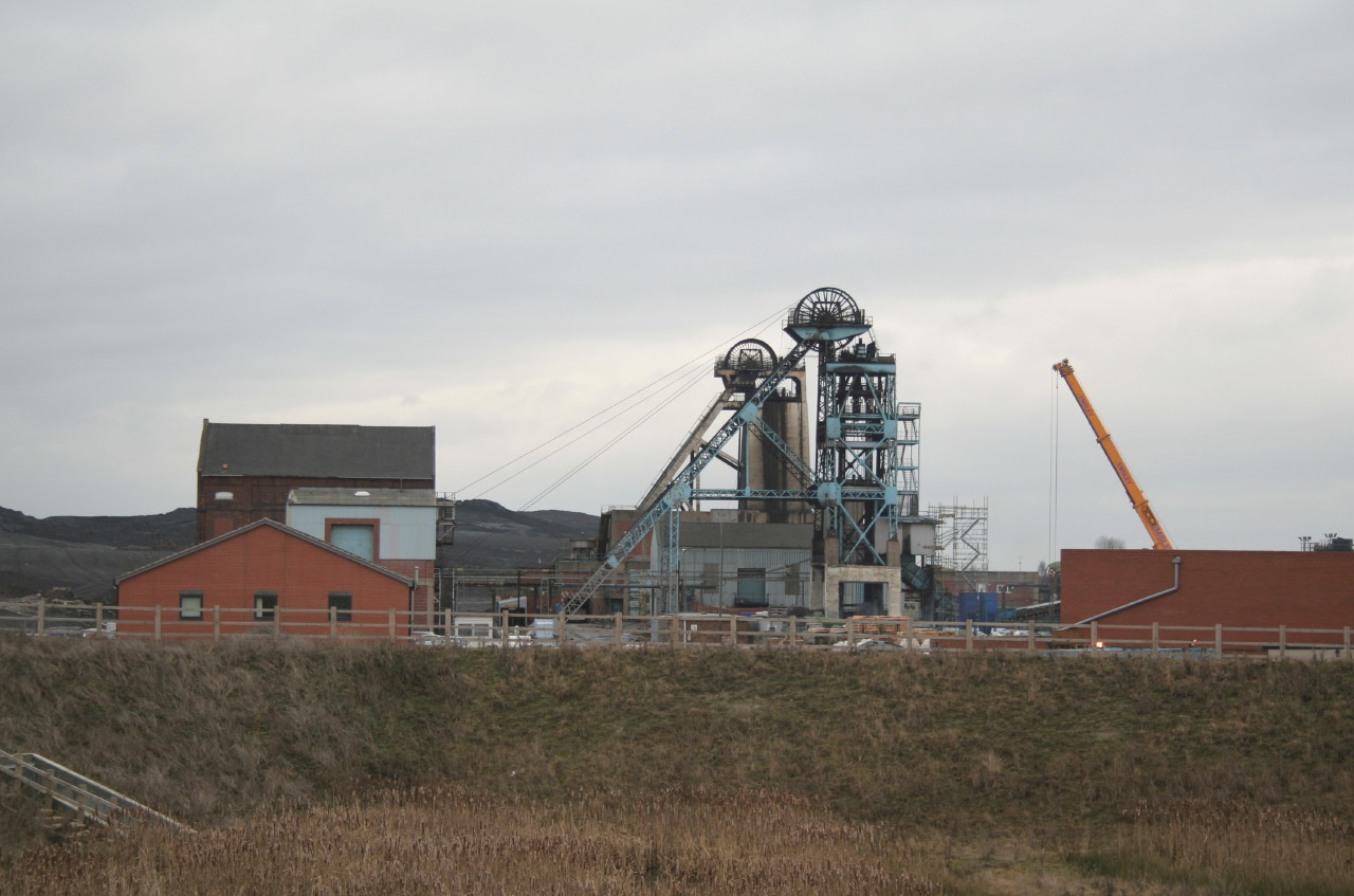 Hatfield_Colliery.jpg