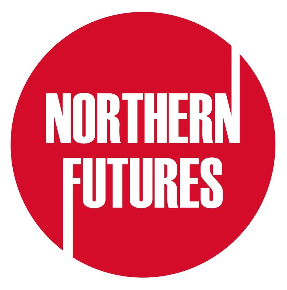 Northern_Futures_Logo.jpg