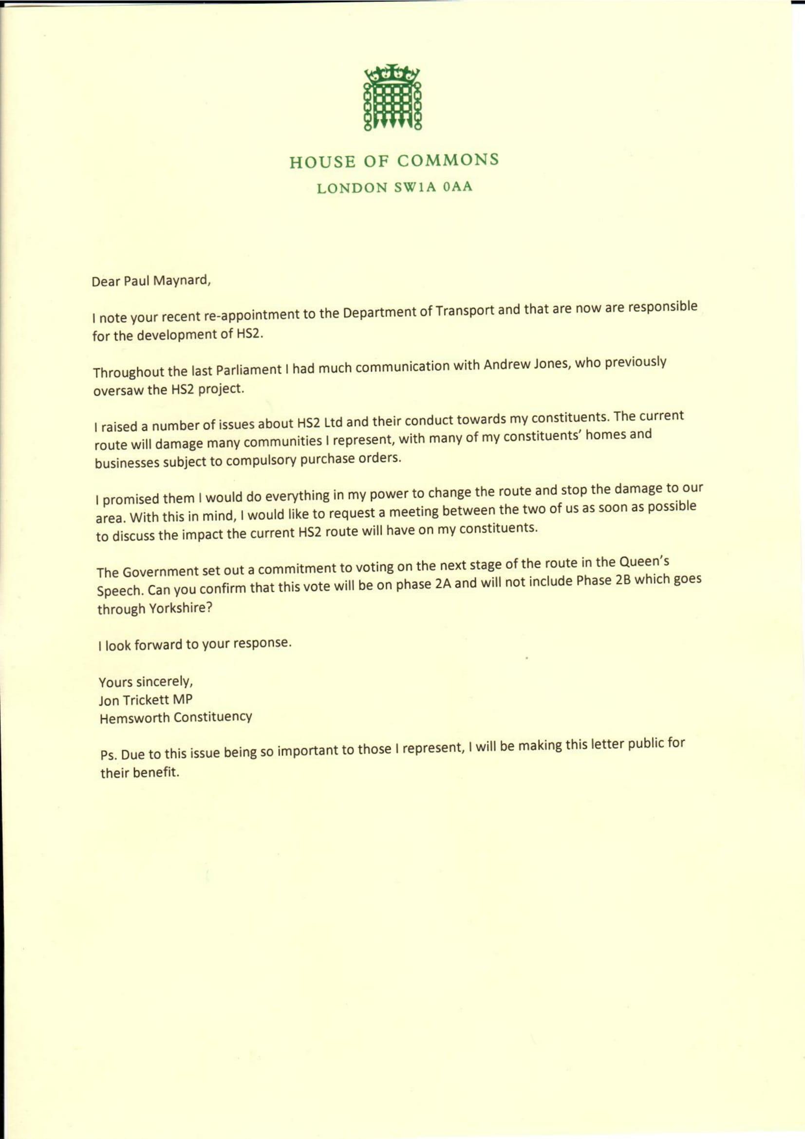 170626_HS2_Letter_-_new_parliament-1.jpg