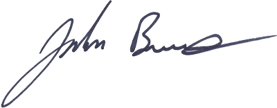 Bold-Signature.png