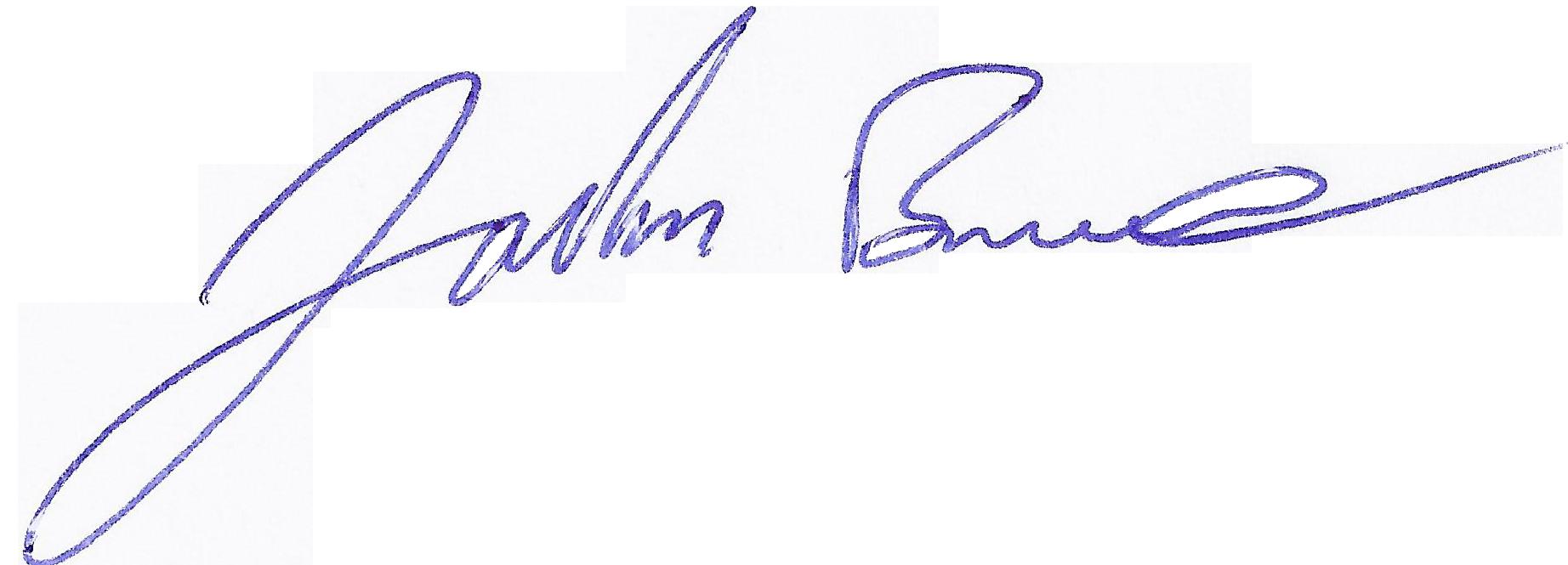 Signature-Blue.png