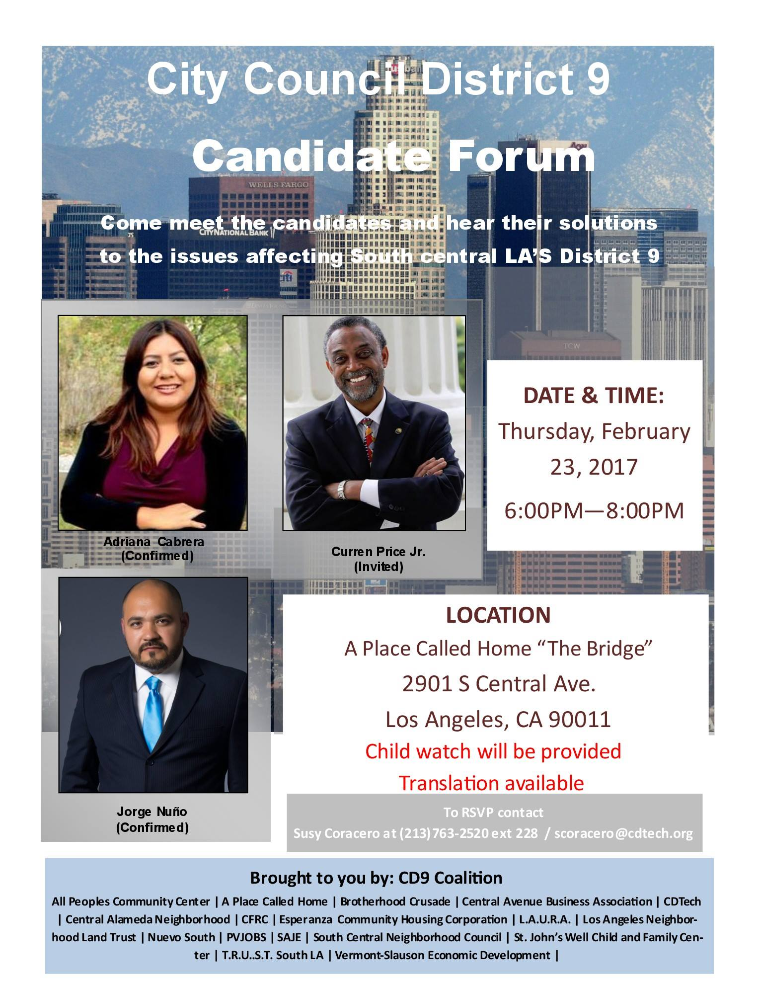 South_Los_Angeles_Candidate_Forum.jpg