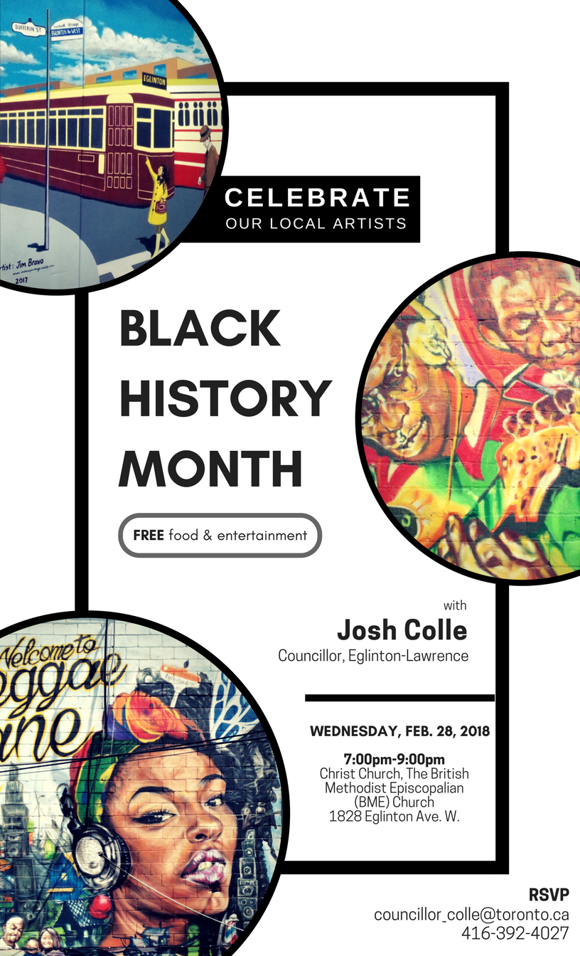 Black_History_Month_2018_flyer_-_8.5x14_-_Sibbels___Mittoo_-_Final.png
