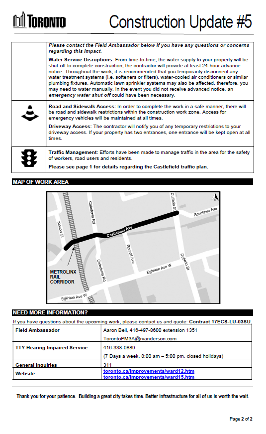 castlefield_watermain_replacement_apr_11_02.png