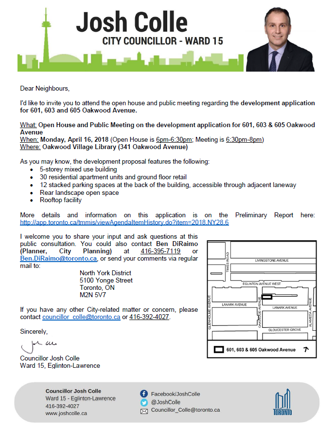 601-605_Oakwood_Avenue_development_application_public_consultation.png