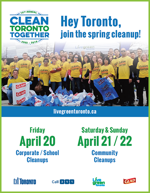 clean_toronto_together_flyer_tn.jpg
