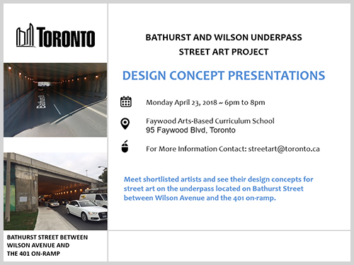 apr_23rd_bathurst_wilson_underpass_design_concept_presentation_tn.jpg