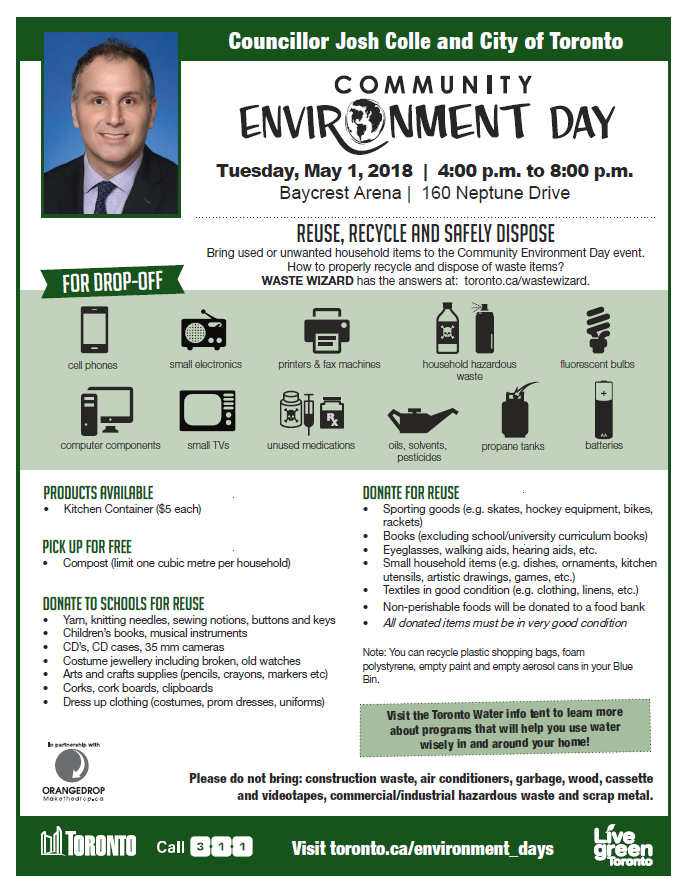 May_01_-_2018_community_environment_day_colle_flyer.png