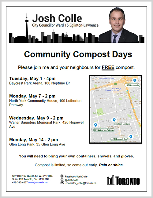 Councillor_Colle_-_2018_compost_days_flyer_-_tn.jpg