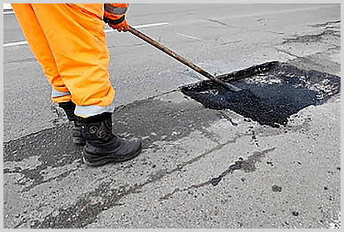 pothole_repair_-_tn.jpg