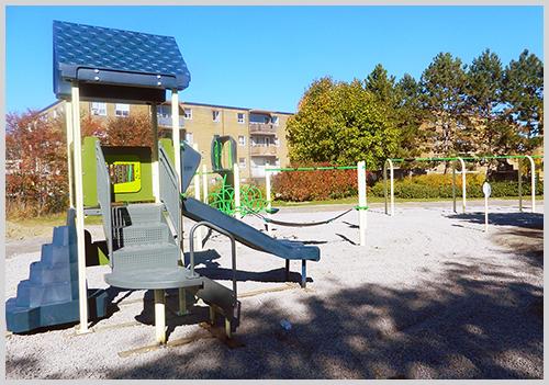 elijah_park_playground_-_tn.jpg