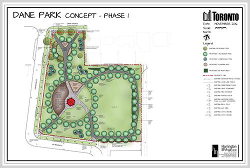 dane_park_concept_phase_1_tn.jpg