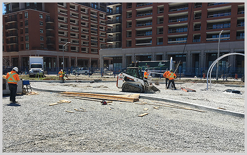 dane_park_construction_work_-_tn.jpg