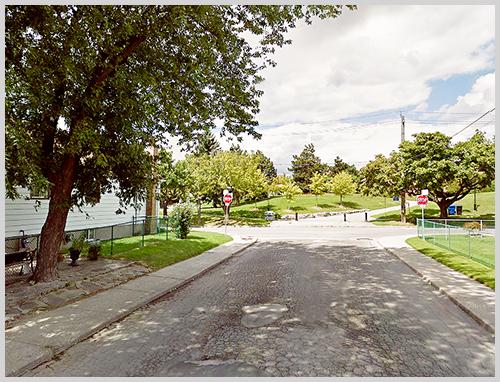pothole_locksley_avenue_-_tn.jpg