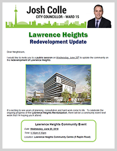 lawrence_heights_redevelopment_update_flyer_1_tn.jpg