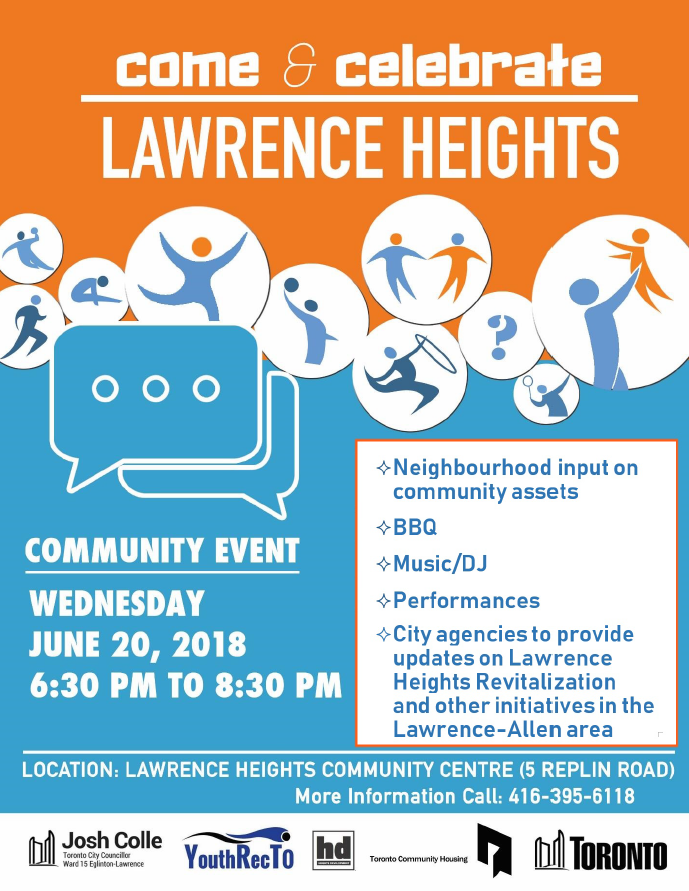 june_20_lawrence_heights_community_event_flyer.png