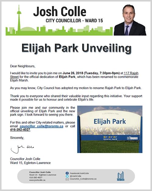 councillor_colle_-_elijah_park_unveiling_-_tn.png