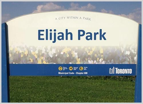 elijah_park_sign_tn.png