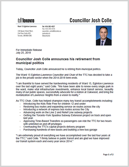 press_release_-_councillor_colle_announces_his_retirement_from_municipal_politics_-_tn.jpg