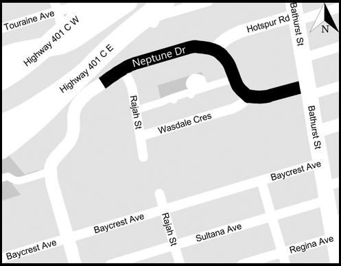 neptune_rajah_bathurst_-_road_resurfacing_-_work_area_map.png