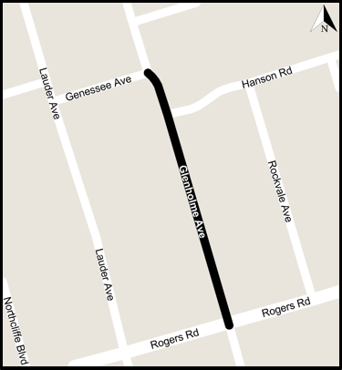 glenholme_ave_from_rogers_to_genessee_-_road_resurfacing_sidewalk_replacement_-_work_area_map.png