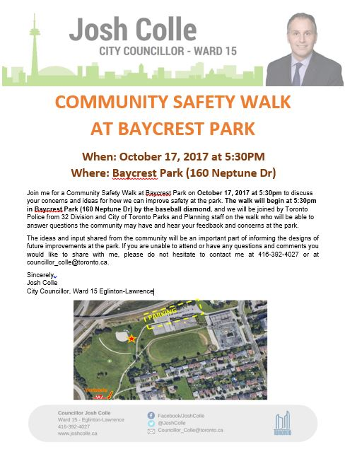 Baycrest_Park_Community_Walk.JPG