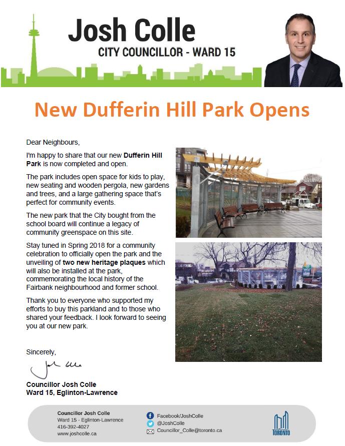 dufferin_hill_park_opens_1.png