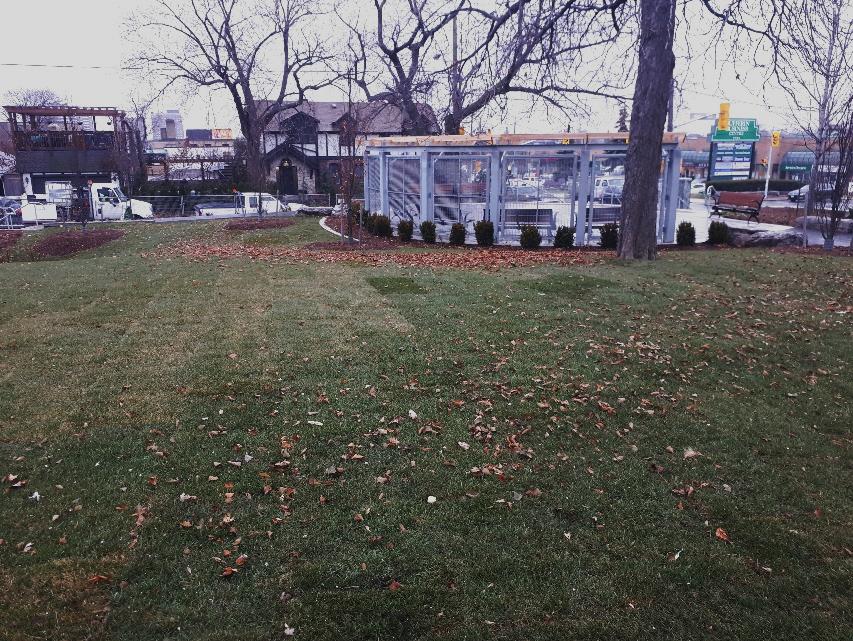 dufferin-hill-park-2.png