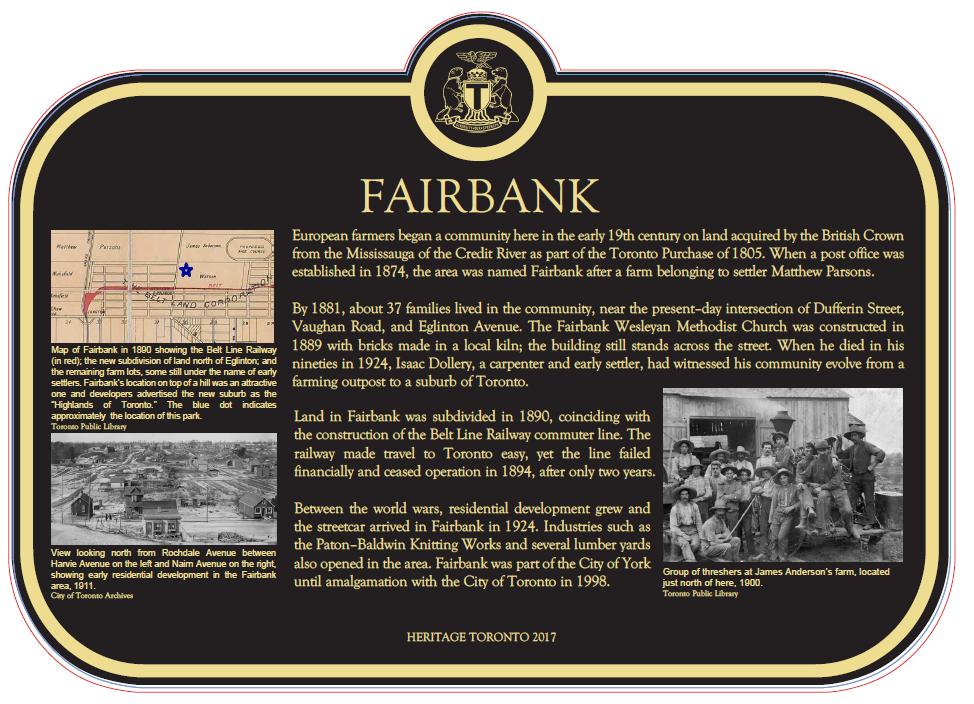 dufferin-hill-park-plaque-1.png