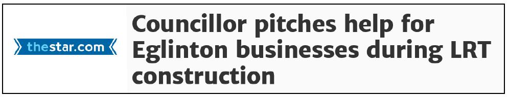 eglinton_headline_1.png